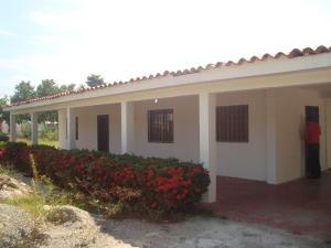Casa En Venta En Ciudad Ojeda, Barrio Union, Venezuela, VE RAH: 17-199