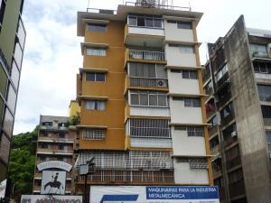 Apartamento En Venta En Caracas, Colinas De Bello Monte, Venezuela, VE RAH: 17-204