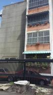 Local Comercial En Alquiler En Caracas, Las Acacias, Venezuela, VE RAH: 17-205