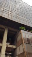 Oficina En Alquiler En Caracas, Campo Alegre, Venezuela, VE RAH: 17-209