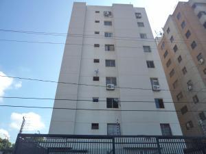 Apartamento En Venta En Barquisimeto, Parroquia Concepcion, Venezuela, VE RAH: 17-207