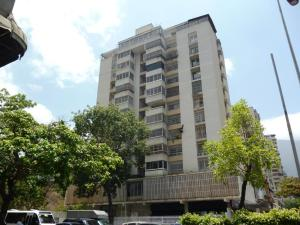 Apartamento En Venta En Caracas, La Urbina, Venezuela, VE RAH: 17-277