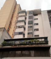 Apartamento En Venta En Caracas, Parroquia Santa Teresa, Venezuela, VE RAH: 17-208