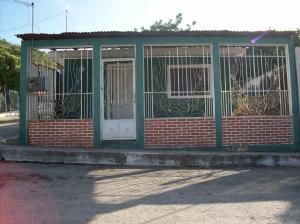 Casa En Venta En Barquisimeto, El Ujano, Venezuela, VE RAH: 17-213
