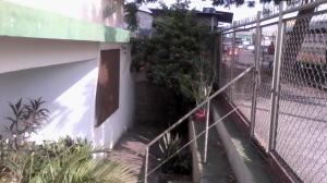 Casa En Venta En Maracaibo, La Limpia, Venezuela, VE RAH: 17-220