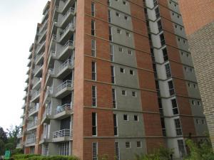 Apartamento En Venta En Caracas, El Encantado, Venezuela, VE RAH: 17-227
