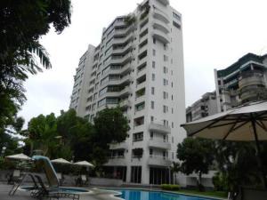 Apartamento En Venta En Caracas, La Florida, Venezuela, VE RAH: 16-18747