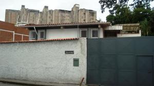Casa En Venta En Caracas, Los Dos Caminos, Venezuela, VE RAH: 17-233