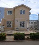 Casa En Venta En Municipio San Francisco, El Soler, Venezuela, VE RAH: 17-237