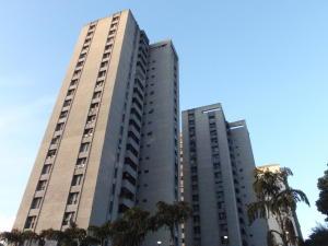 Apartamento En Venta En Caracas, La Boyera, Venezuela, VE RAH: 17-238