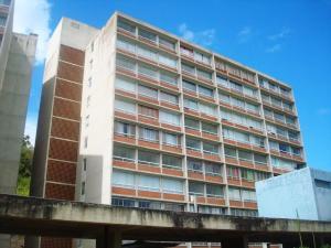 Apartamento En Venta En Caracas, El Encantado, Venezuela, VE RAH: 17-244