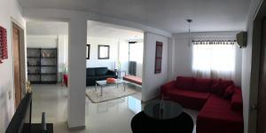 Apartamento En Venta En Punto Fijo, Casacoima, Venezuela, VE RAH: 17-246