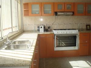 Casa En Venta En Maracaibo, La Floresta, Venezuela, VE RAH: 17-251