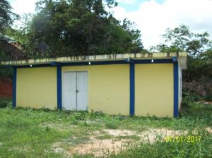Casa En Venta En Barquisimeto, El Manzano, Venezuela, VE RAH: 17-257