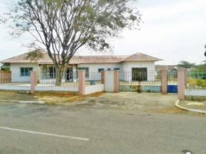Casa En Venta En Punto Fijo, Zarabon, Venezuela, VE RAH: 17-259