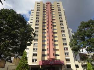 Apartamento En Venta En Valencia, El Parral, Venezuela, VE RAH: 17-261