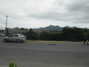 Terreno En Venta En Municipio San Diego, Montemayor, Venezuela, VE RAH: 17-263
