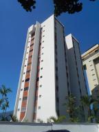Apartamento En Venta En Caracas, Las Mesetas De Santa Rosa De Lima, Venezuela, VE RAH: 17-267