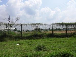 Terreno En Venta En Cabimas, Carretera H, Venezuela, VE RAH: 17-268