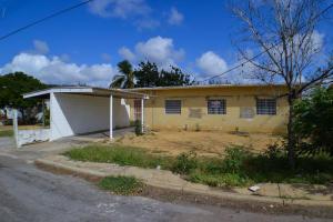 Casa En Venta En Punto Fijo, Judibana, Venezuela, VE RAH: 17-271