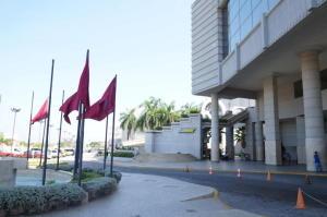 Oficina En Alquiler En Maracaibo, Circunvalacion Dos, Venezuela, VE RAH: 17-992