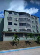 Apartamento En Ventaen Guatire, La Sabana, Venezuela, VE RAH: 17-275