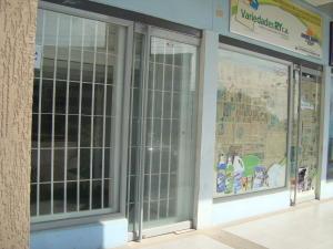 Local Comercial En Alquiler En Municipio Los Guayos, Paraparal, Venezuela, VE RAH: 17-351