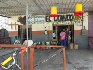 Local Comercial En Venta En Moron, El Lago, Venezuela, VE RAH: 17-276