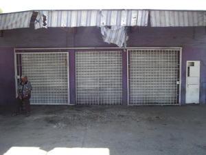 Local Comercial En Venta En Moron, El Lago, Venezuela, VE RAH: 17-286