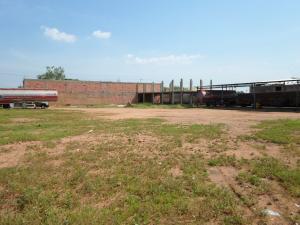 Terreno En Venta En Maracaibo, Zona Industrial Sur, Venezuela, VE RAH: 17-287