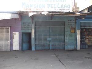 Local Comercial En Venta En Moron, El Lago, Venezuela, VE RAH: 17-290