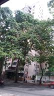 Apartamento En Alquiler En Caracas, Lomas Del Avila, Venezuela, VE RAH: 17-303