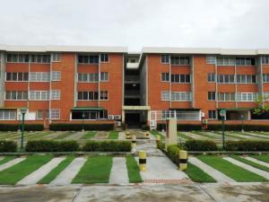 Apartamento En Venta En Higuerote, La Costanera, Venezuela, VE RAH: 17-308