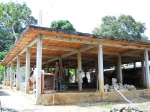 Casa En Venta En Municipio Naguanagua, Tarapio, Venezuela, VE RAH: 17-309