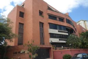 Apartamento En Venta En Caracas, Guaicay, Venezuela, VE RAH: 17-314