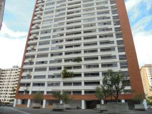 Apartamento En Venta En Caracas, Lomas Del Avila, Venezuela, VE RAH: 17-323