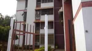 Apartamento En Venta En Maracaibo, El Varillal, Venezuela, VE RAH: 17-320