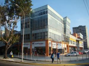 Local Comercial En Alquiler En Municipio Naguanagua, La Granja, Venezuela, VE RAH: 17-345