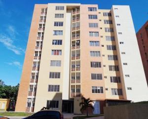 Apartamento En Venta En Municipio Naguanagua, , Venezuela, VE RAH: 17-344
