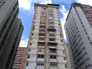 Apartamento En Venta En Caracas, Los Ruices, Venezuela, VE RAH: 17-366