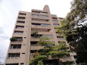 Apartamento En Venta En Caracas, Las Palmas, Venezuela, VE RAH: 17-347