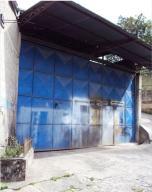Galpon - Deposito En Venta En Caracas, Mariche, Venezuela, VE RAH: 17-352