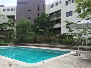 Apartamento En Ventaen Caracas, Chulavista, Venezuela, VE RAH: 17-350