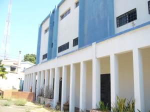 Edificio En Venta En Maracaibo, Banco Mara, Venezuela, VE RAH: 17-360