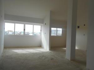 Apartamento En Venta En Punto Fijo, Casacoima, Venezuela, VE RAH: 17-368