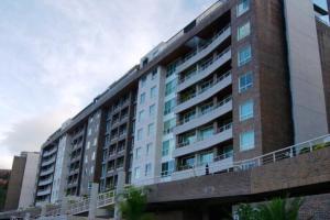 Apartamento En Venta En Caracas, Escampadero, Venezuela, VE RAH: 17-370