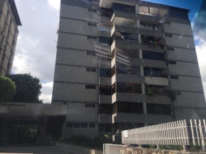 Apartamento En Venta En Caracas, Macaracuay, Venezuela, VE RAH: 17-374