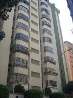 Apartamento En Venta En Caracas, Montalban Iii, Venezuela, VE RAH: 17-376
