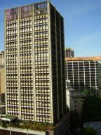 Oficina En Alquiler En Caracas, Altamira, Venezuela, VE RAH: 17-375