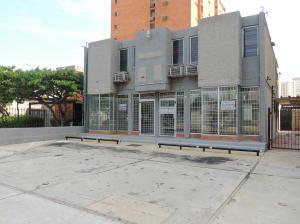 Local Comercial En Alquiler En Maracaibo, Indio Mara, Venezuela, VE RAH: 17-378